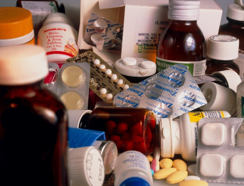 13. MEDICAMENTE EXPIRATE