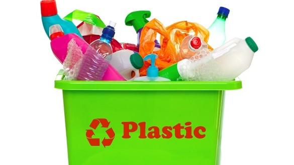 6. MATERIALE PLASTICE